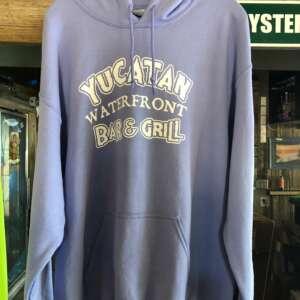 yucatan waterfront-hoodies-online store