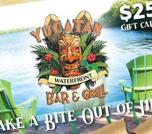 Gift-Cards-Yucatan-Waterfront-Store