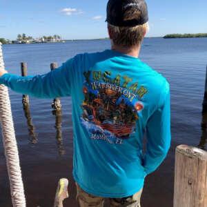 yucatan-mens-long-leeve-t-shirt-yucatan-waterfront-shop
